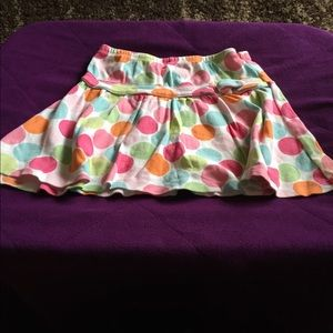 Two size5 Skirts